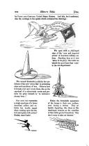 Страница 654