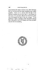 Страница 136