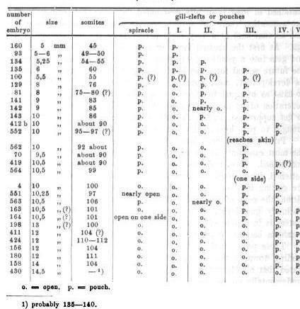 [graphic][subsumed][subsumed][subsumed][subsumed][subsumed][subsumed][ocr errors][ocr errors][ocr errors][subsumed][subsumed][ocr errors][subsumed][ocr errors][subsumed][subsumed][ocr errors][subsumed][ocr errors][ocr errors][subsumed][subsumed][subsumed][ocr errors][ocr errors][subsumed][subsumed][ocr errors][subsumed][subsumed][subsumed][ocr errors][ocr errors][subsumed][subsumed][subsumed][subsumed][subsumed][ocr errors][subsumed][ocr errors][subsumed][subsumed][ocr errors][subsumed][subsumed][ocr errors][subsumed][subsumed][merged small][merged small]