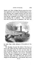 Страница 499