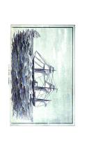 Страница 800