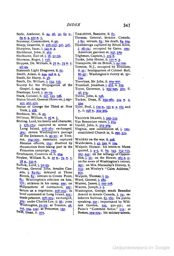 [ocr errors][merged small][merged small][ocr errors][merged small][merged small][ocr errors][ocr errors][ocr errors][merged small][merged small]