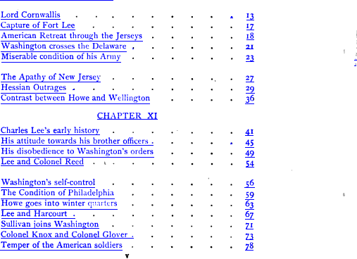 [ocr errors][merged small][merged small][merged small][merged small][merged small][ocr errors][ocr errors][merged small][merged small][merged small][merged small][merged small][merged small][merged small][merged small][merged small][merged small][merged small][merged small][merged small]