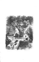 Страница 250