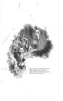 Страница 194