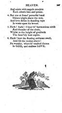 Страница 307
