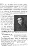 Страница 413
