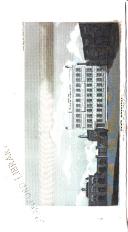 Страница 488