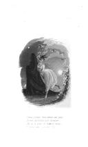 Страница 436