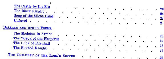 [merged small][merged small][merged small][merged small][merged small][merged small][merged small][merged small][merged small][merged small][merged small][merged small][merged small][merged small][merged small][ocr errors][merged small][merged small][merged small][merged small][merged small][merged small][merged small][merged small][merged small][merged small][merged small][merged small][merged small][merged small]