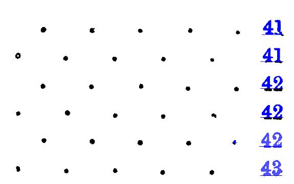 [ocr errors][merged small][merged small][merged small][merged small][merged small][merged small][ocr errors][merged small][merged small][ocr errors][ocr errors]