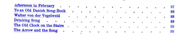 [ocr errors][merged small][merged small][merged small][ocr errors][merged small][merged small][merged small][merged small][merged small][merged small]