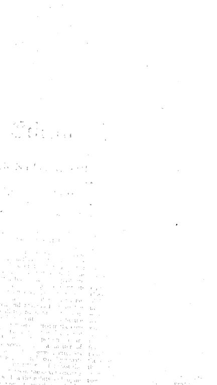 [graphic][subsumed][subsumed][subsumed][subsumed][ocr errors][ocr errors][merged small][ocr errors][ocr errors][ocr errors][merged small][ocr errors][merged small][ocr errors][ocr errors][ocr errors][merged small][ocr errors][ocr errors][ocr errors][ocr errors]