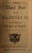 Страница 1537