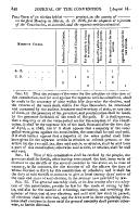 Страница 542