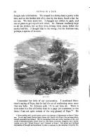 Страница 274