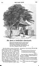 Страница 715