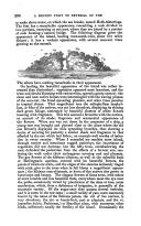 Страница 200