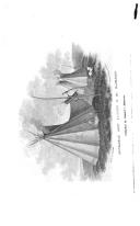 Страница 480