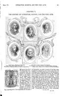 Страница 871