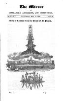 Страница 449