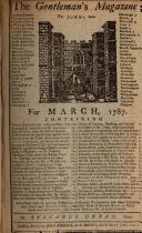 Страница 189