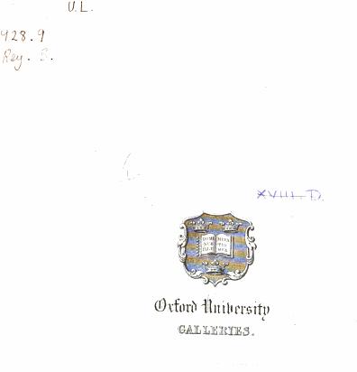 [merged small][merged small][merged small][ocr errors][graphic][subsumed][merged small][merged small]