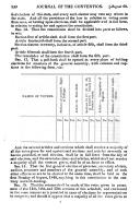 Страница 520