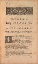 Страница 1539