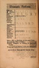 Страница 1812