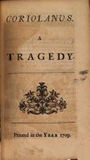 Страница 1905