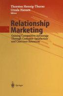 ISBN: 9783662097458